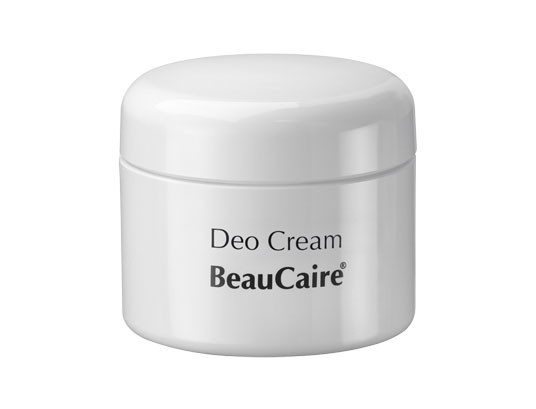 Deo Cream