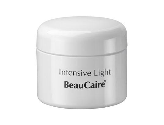 Intensive Light
